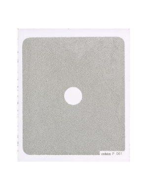 Cokin Center Spot InColour 2 M (P) Filter 461061