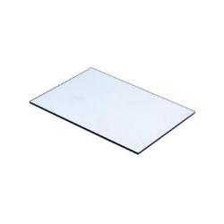 Cokin Blue (82B) M (P) Filter 461024
