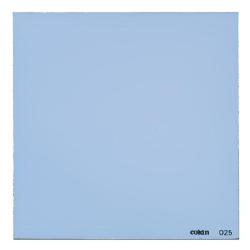 Cokin Blue (82C) M (P) Filter 461025