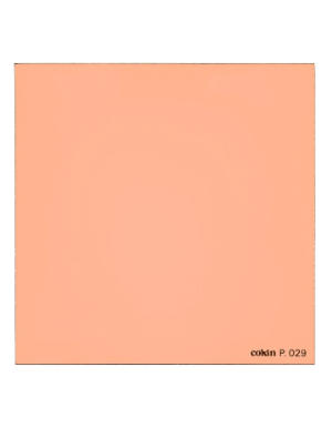 Cokin Orange (85A) M (P) Filter 461029