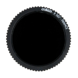 Cokin Infrared 720 (89B) M (P) Filter 461007