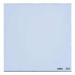 Cokin Blue (82A) M (P) Filter 461023