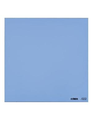 Cokin Blue (80C) M (P) Filter 461022