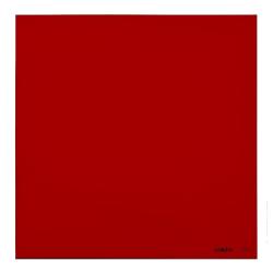 Cokin Red M (P) Filter