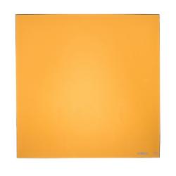 Cokin Sepia M (P) Filter 461005