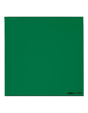 Cokin Green M (P) Filter