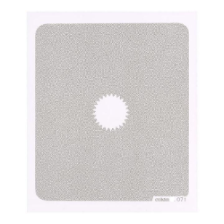 Cokin Center Spot WA InColour 2 M (P) Filter 461071