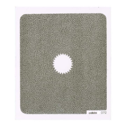 Cokin Center Spot WA Grey 1 M (P) Filter 461072