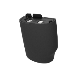 Hasselblad Battery Grip H6D lithium rechargeable 7.2v 3200mAh ON SALE