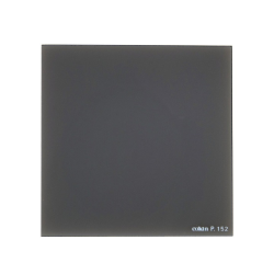 Cokin Neutral Grey ND2 (0.3) M (P) Filter 461152
