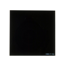 Cokin Neutral Grey ND8 (0.9) M (P) Filter 461154