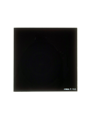 Cokin Neutral Grey ND4 (0.6) M (P) Filter 461153