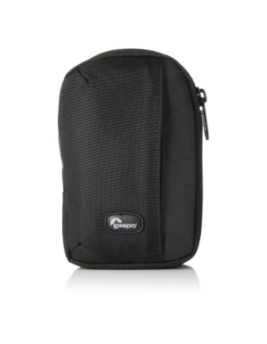 Lowepro Newport 30 Black / Slate 680783