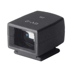 Ricoh GV-2 Mini Viewfinder for GXR