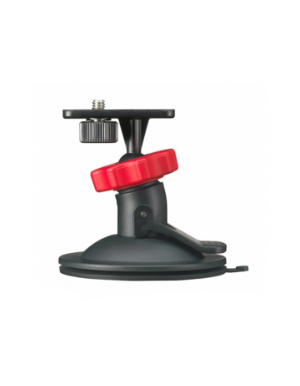 Ricoh WG-4 Suction Cup Mount