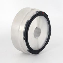 Hasselblad Lens Mount Adapter