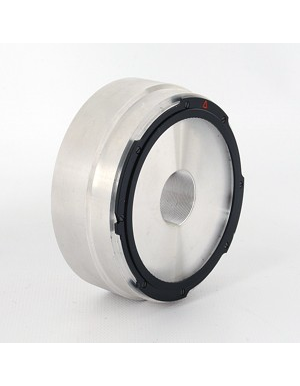 Hasselblad Lens Mount Adapter