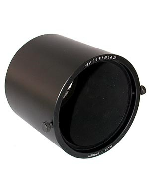 Hasselblad Extension Ring for Bellows Shade**
