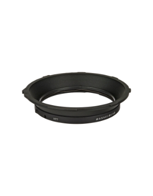 Hasselblad Pro Shade V/H Adapter for H 77mm