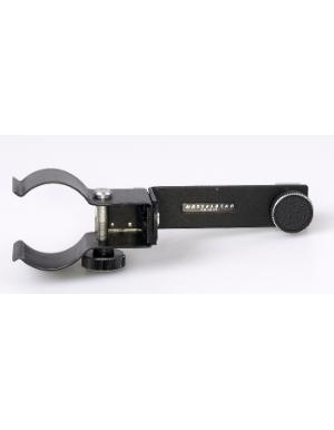 Hasselblad Adjustable Flash Holder **