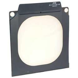 Hasselblad Gelatin Filter Holder 93mm
