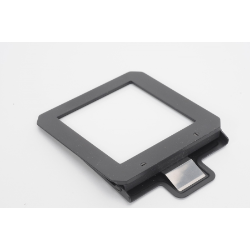 Hasselblad Transparency Copy Holder 11**