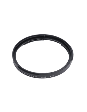 Hasselblad Stepup Ring 60mm to 70mm