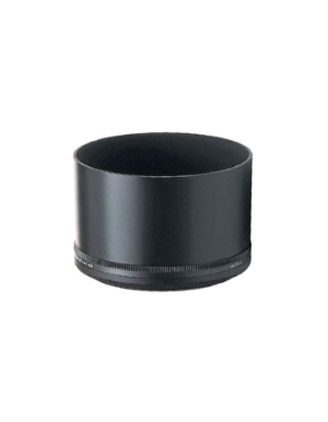 Hasselblad Lenshood 93mm for 350-500 CF