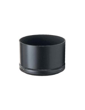 Hasselblad Lenshood 93mm for 350-500 CF