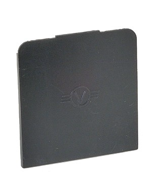 Hasselblad Cover for Prism Viewfinder