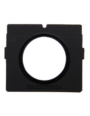 Hasselblad Focus Hood Magnifier -2 **