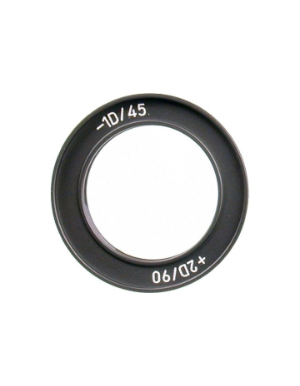 NEW PRISM EYEPIECE -1 DIOPT