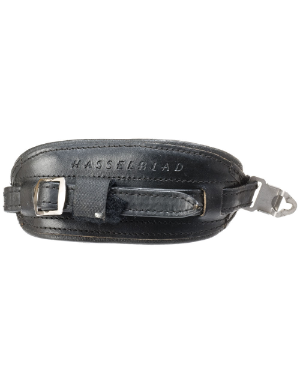 Hasselblad Wrist Strap for Winder CW**