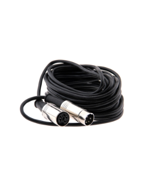 Hasselblad Connecting Cord LK500