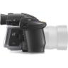 3013742 - Hasselblad H6D-100c Medium