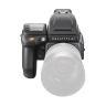 3013740 - Hasselblad H6D-50c Medium