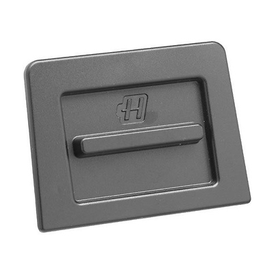 Hasselblad H Body Top Cover