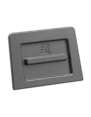 Hasselblad H1 Body Top Cover