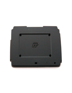 Hasselblad H1 Body Rear Cover