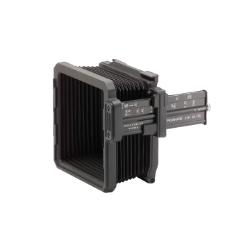 Hasselblad Proshade V/H 60-95 ON SALE