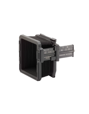 Hasselblad Proshade V/H 60-95 ON SALE