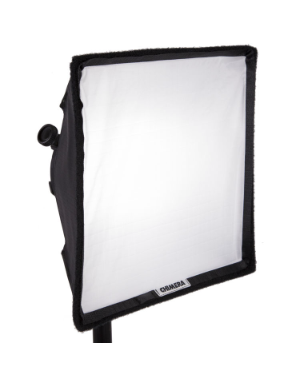 Rotolight Chimera Softbox for NEO