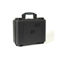 Hasselblad H Camera Hard Case