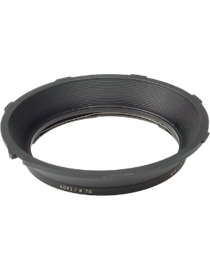 Hasselblad Proshade 6093 Adapter 70mm