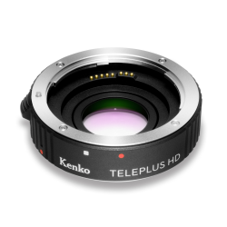Kenko Teleplus HD DGX 1.4x Converter for Canon
