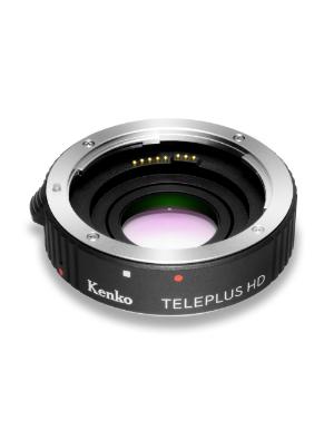 Kenko Teleplus HD DGX 1.4x Converter for Nikon