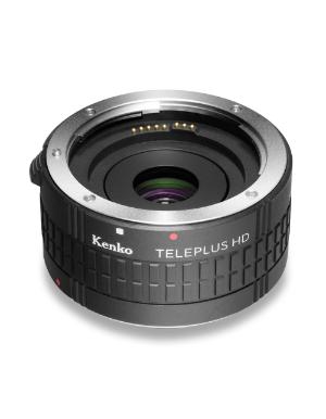 Kenko Teleplus HD DGX 2.0x Converter for Nikon