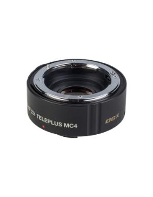Kenko Teleplus MC4 DGX 2.0x Converter for Nikon**