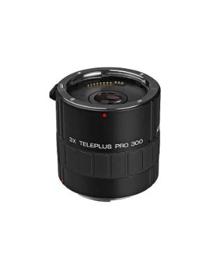 Kenko Teleplus Pro 300 DG 3.0x Converter for Nikon**
