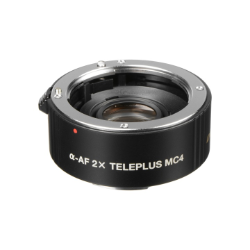 Kenko Teleplus MC4 DG 2.0x Converter for Sony**